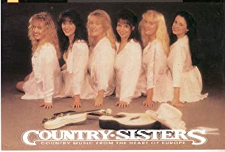 Best the country sisters Reviews