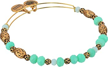 Alex and Ani Womens Valley Bangle