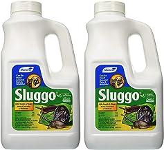 Sluggo Snail & Snail Bait 5 Lb.