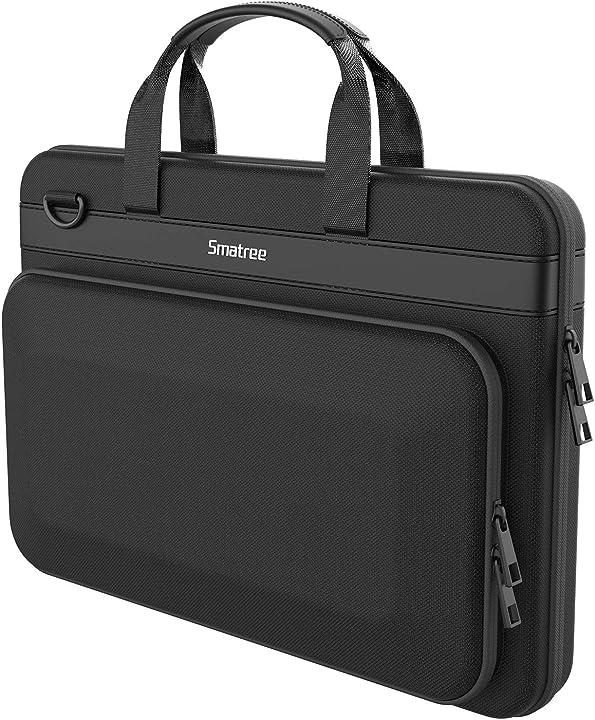 Custodia rigida pc per laptop compatibile EU-Smatree0560