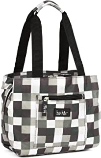 Nicole Miller Insulated Lunch Bag - 11
