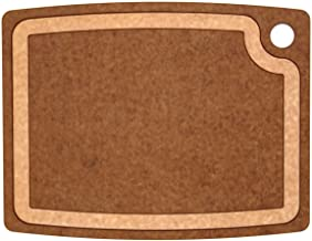 Best epicurean cutting board with juice groove Reviews