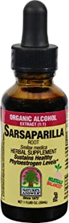 Natures Answer Liq Sambucus Immune Sprt