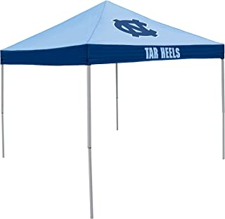Best gator tailgate chair Reviews