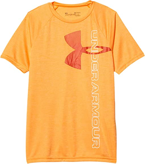 Cabana/Rich Orange