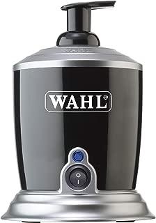 wahl shaving machine
