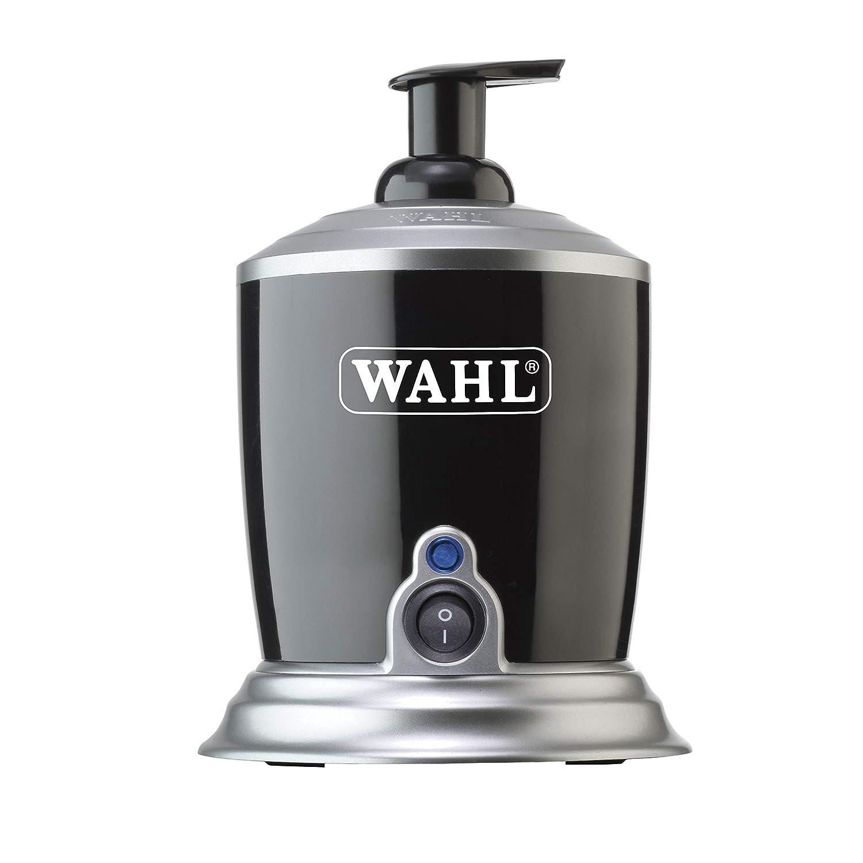Best Hot Lather Machine