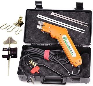 La Styro Cutter 150/200mm | pequeño Nut cortar trineo