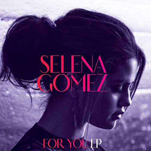 Forget Forever St Fan Remix By Selena Gomez On Amazon Music Amazon Com