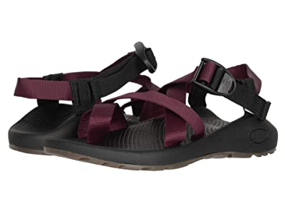 Chaco Z/2 Classic (Solid Fig) Women