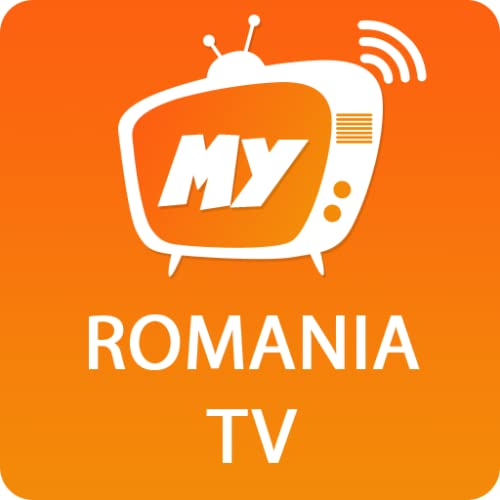 My Romania TV