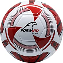 Blaze - Competition Soccer Ball | Thermal Bonded Soccer Training Ball for Professional Soccer Clubs | Size 5 Soccer Ball |...