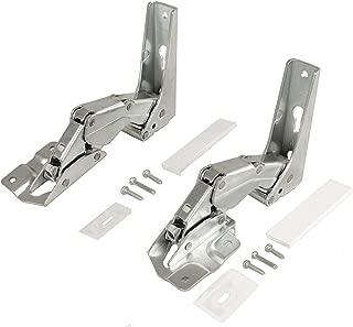 Amazon.es: SPARES-2-GO - Piezas y accesorios para congeladores ...