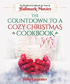 Best hallmark holiday recipes Reviews