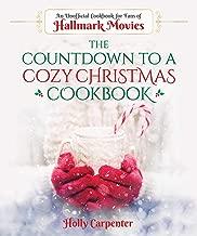 Best hallmark christmas cookbook Reviews