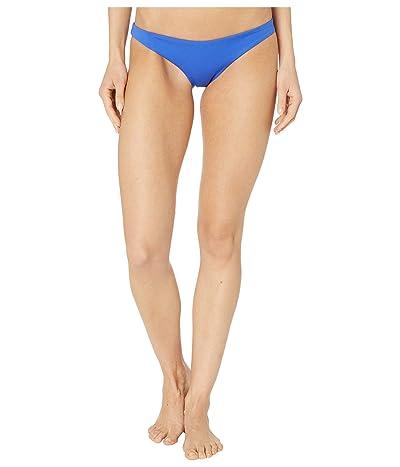 Hurley Mod Surf Bottoms (Racer Blue) Women