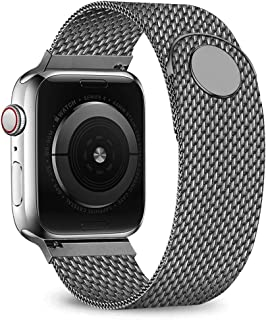 Best apple watch series 2 42mm space black stainless Reviews