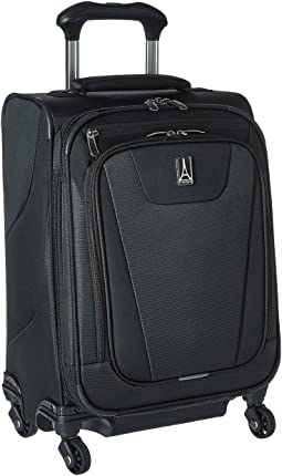 Travelpro - Maxlite® 4 - International Carry-On Spinner