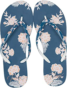 004e4546f Women s Roxy Sandals + FREE SHIPPING