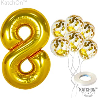 Best 8th birthday party decorations Reviews