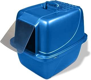 Best van ness extra large litter box Reviews