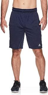 Best blue nike shorts mens Reviews