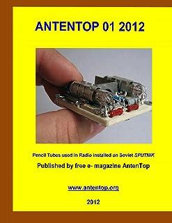 Amazon.es: Ham Radio Amplifiers
