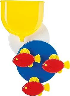 Ambi Fish Wheel Toy