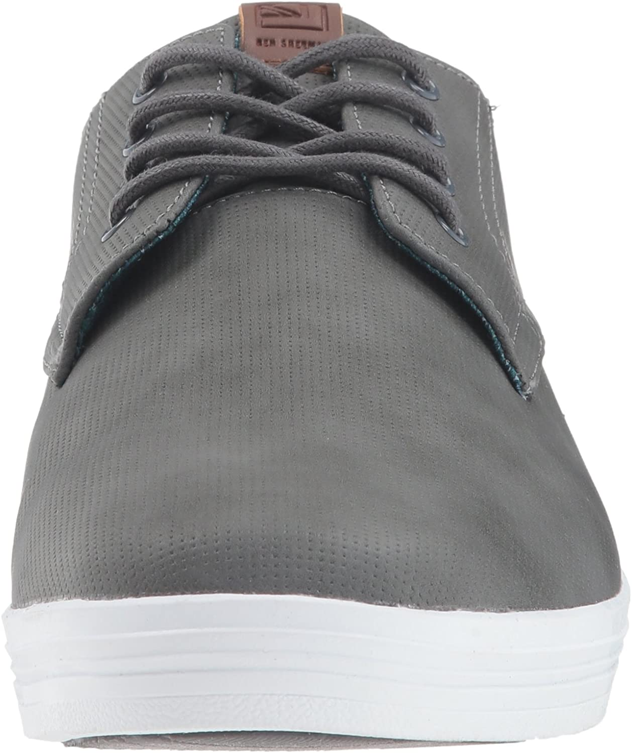 Ben Sherman Mens Payton Oxford