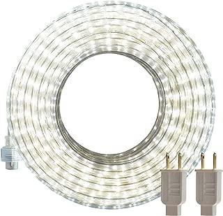 led deck light strips