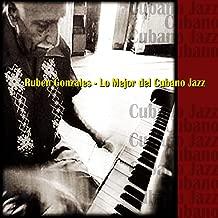 lo mejor de jazz