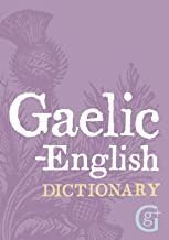 Best scottish gaelic to english Reviews