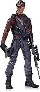 DC Collectibles Arrow (TV): Deadshot Action Figure