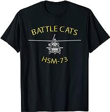 hsm 73