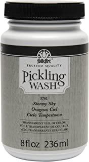 Best pickling paint colors Reviews