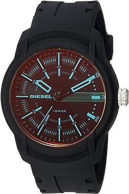 Diesel - Armbar - DZ1819