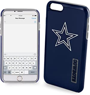 iphone 6 plus cases nfl