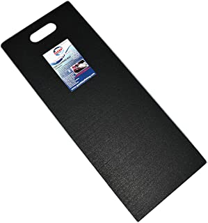 Good Day Fishing GDF Fish Cleaning Mat (Large 14