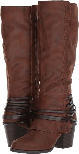 143fa5ccabd Women s Fergalicious Boots