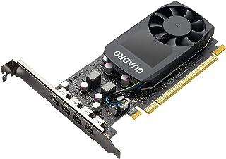 NVIDIA Quadro P1000-Ver2
