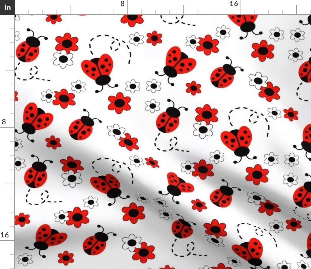 Diy Sewing Material Clothing Fabric Apparel Fabric Flowers Fabric Half Yard Quilting Fabric Fabric By Yard Craft Supplies