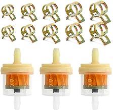 Suchergebnis Auf Für Benzinfilter 10mm