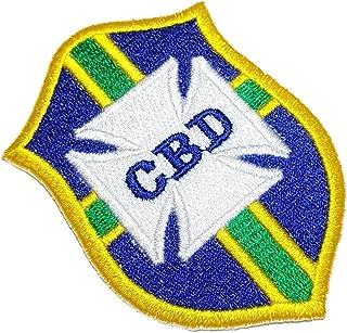 cbd brazil soccer
