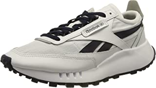 Reebok Unisex Cl Legacy Schuhe – niedrig (kein Fußball)