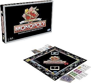 Hasbro Games E9983 Board Games