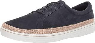 CLARKS Women's Marie Mist Sneaker