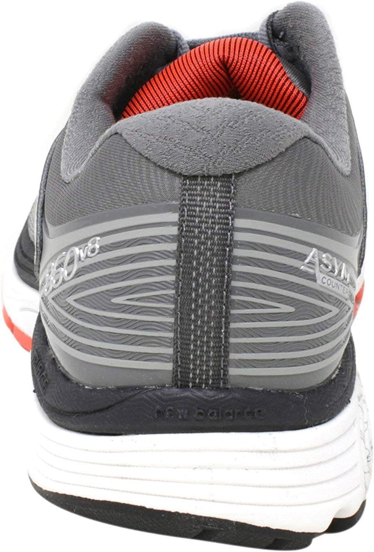New Balance Men's M860v8 Running Shoes