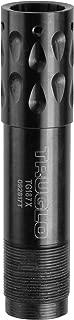 TRUGLO TG187X Head Banger Choke Tube, 20 Gauge Remington Remchoke; Most Charles Daly; Mossberg Pro-Factor PF3