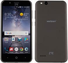 Best zte blade vantage unlocked Reviews