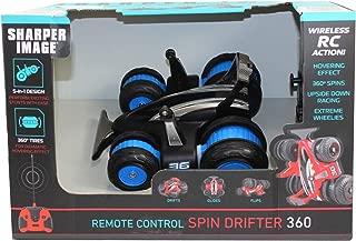 Best spin drifter 360 Reviews